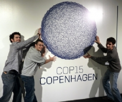 Copenhagen front-page.jpg